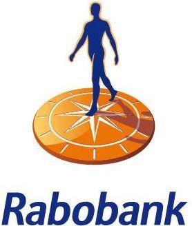 Coopertive Rabobank