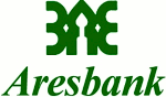 Aresbank